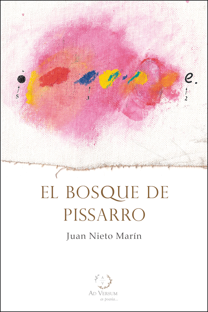 1Cubierta_Bosque-Pissarro