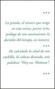 Pist_cuch-poemas_0