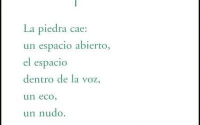 Pist_cuch-poemas_01