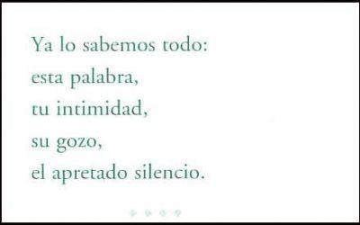 Pist_cuch-poemas_05