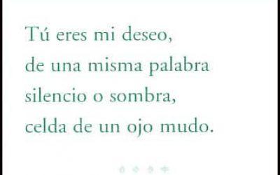 Pist_cuch-poemas_10