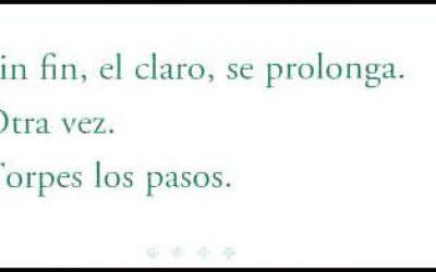 Pist_cuch-poemas_11