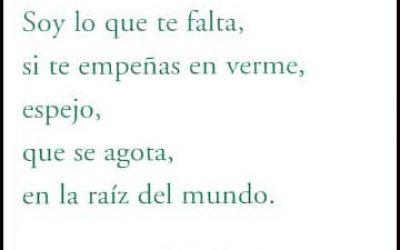 Pist_cuch-poemas_13