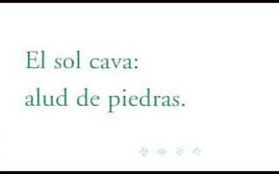 Pist_cuch-poemas_B02