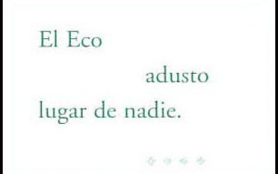 Pist_cuch-poemas_B05