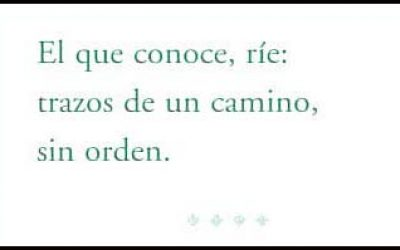 Pist_cuch-poemas_B06