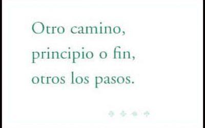 Pist_cuch-poemas_B08