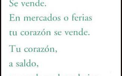 Pist_cuch-poemas_C01