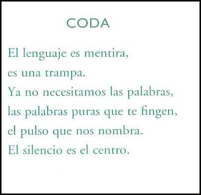 Pist_cuch-poemas_CODA