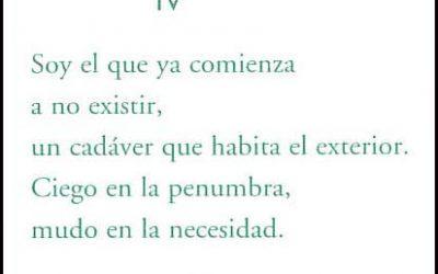 Pist_cuch-poemas_D01