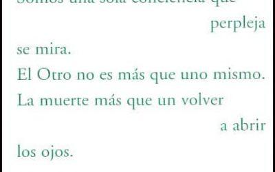 Pist_cuch-poemas_D02