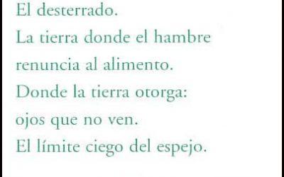Pist_cuch-poemas_D03