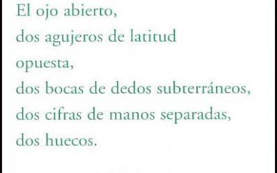 Pist_cuch-poemas_D05