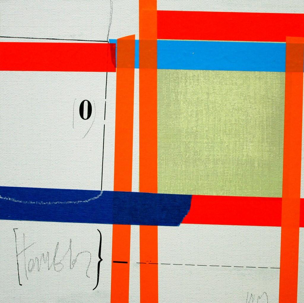 Juan Nieto-Marín / Pintura / Lanscapes
