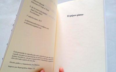 JNM_Elpajaropintor_5a (1)